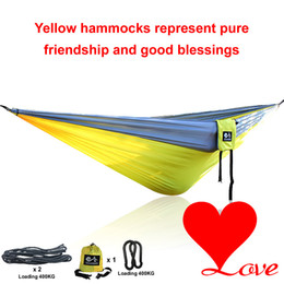 Wholesale Friendship Birthday Gifts - Birthday gift girls creative send female friends to girlfriend wife Adult Romantic Friendship special practical Valentine's Day