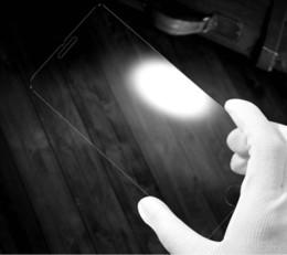 2019 altoparlante del bluetooth di gs Temperato pellicola di schermo di vetro per iPhone 11ProMax 2.5D 0.33mm Protezione di schermo per Samsung A10A20A30A40A50 per LG Stylo5 K40K30 9H nessun pacchetto