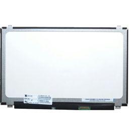 15.6 '' matriz led NT156WHM-N10 N156BGE-L31 N156BGE-L41 LP156WHB-TLA1 LTN156AT20 LTN156AT30 LTN156AT35 panel de pantalla lcd portátil desde fabricantes