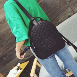 SıCAK satış Klasik Ünlü Moda Elmas kafes siyah çanta Seyahat Çantası Vintage Stil Retro nereden