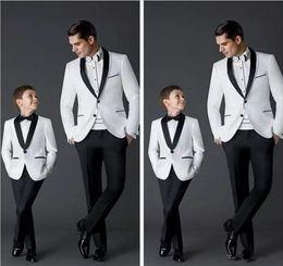 28eed8ec7d8 wedding summer boy dresses 2019 - Custom Made 2018 New Fashion Groom Tuxedos  Men s Wedding Dress