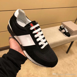 Discount Wide Toe Box Shoes Men Wide Toe Box Shoes Men 2019 On