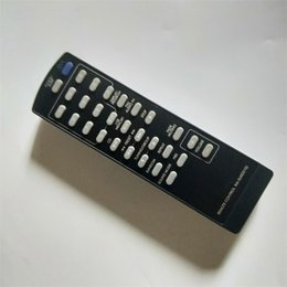 Jvc Tv Remote Online Shopping | Jvc Tv Remote for Sale