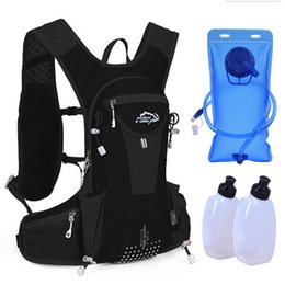 red lion sports Promo Codes - LOCAL LION 10L Running Hydration Backpack, Women Men Jogging Sport Backpack ,Trail Running Marathon Bag