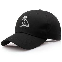 Drake Octobers woes Snapback Cap pai chapéu ajustável Eu penso em você 103154443ae
