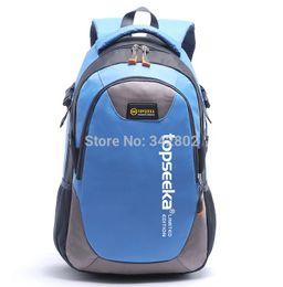 Canada Meilleure qualité fabricants dernière en nylon sac à dos grade étudiant sac à dos ordinateur portable sac sac d'école sac à bandoulière 5 couleurs Offre