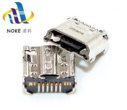 samsung tab usb port Rabatt USB Ladebuchse Buchse Ladeanschluss Anschluss für Samsung Galaxy Tab 3 7.0 I9200 I9205 P5200 T211 T235 T311 T230 T231
