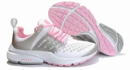 Wholesale Size 14 Flat Shoes Women - Women Color 14-20 Presto 528 2.0 Running Shoes,Air Presto Sports Sneaker,Sport Trainers for Women,Size 36-39,Free Shipping