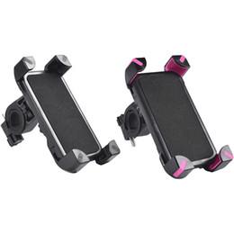 2019 idee telefoniche supporto cellulare per biciclette supporto mobile per biciclette supporto mobile Creative Idea Idea confezione da imballaggio al dettaglio idee telefoniche economici