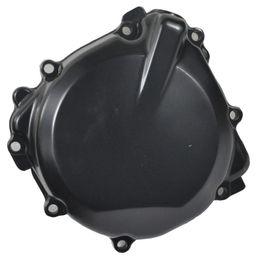 Wholesale 1998 Gsxr - ALLGT Motorcycle Engine Stator Cover Crankcase For Suzuki GSXR 600 750 1996 1997 1998 1999 Replacement Parts