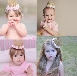 Rabatt Neugeborene Baby Frisuren 2019 Neugeborene Baby Frisuren Im