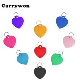 heart shaped dog tags coupons promo codes deals 2018 dhgate coupon