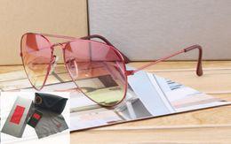 88e3663420f Chinese New Benz men  039 s polarized sunglasses DD R fishing j mirror  glasses