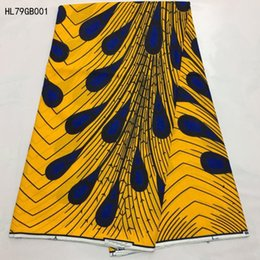 Canada  cheap african wax fabric wholesale Offre