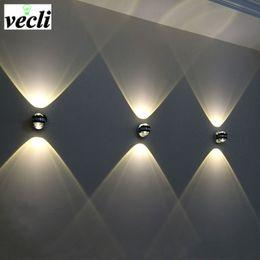 2019 современные настенные светильники для гостиной  скидка современные настенные светильники для гостиной