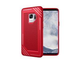 Für LG K10 2018 Motorola MOTO G6 spielen E5 plus E5 spielen Dull polnischen Anti-Fall TPU Handyhülle Oppbag von Fabrikanten