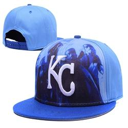 One Piece Men s high quality Phillies Fitted Baseball Hats Black Color  Sports Team White Letter KC Flat Full Closed Caps Bones 694563038edd