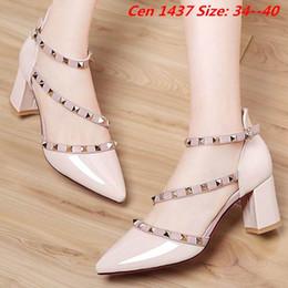 Tan Sexy Mujeres Zapatos Nupcial Tacones altos Marpop Platfrom Cuñas Sandalias Peep Toe Cuero genuino Sling Volver Wedding Party Shoes 34-41 desde fabricantes
