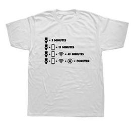 Noir Coton Il n/'y a pas de place comme 127.0.0.1 Funny Geek Ordinateur Homme T Shirt