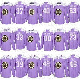 size 40 529b7 33435 Hockey Practice Jersey Suppliers | Best Hockey Practice ...