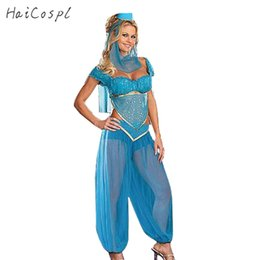 d88e732904c42 Arab Costumes Canada | Best Selling Arab Costumes from Top Sellers ...