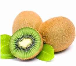 2019 semi di kiwi 30 pz semi di frutta Kiwi, Thailandia Mini Kiwi Semi di frutta fiore, piante bonsai, delizioso mini kiwi semi di ortaggi, spedizione gratuita semi di kiwi economici