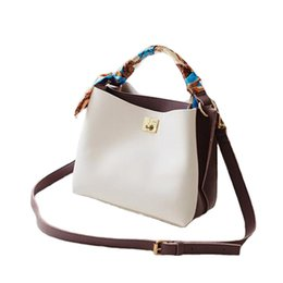 Wholesale ladies doctor bag - Fashion handbags Women Totes Bag high quality leather Women Bags Mobile and Cosmetics Messenger Shoulder Bags Brand ladies Bag