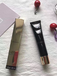 Geheimes make-up online-36 stücke DHL verschiffen Berühmte marke! Top Secrets Primer Cream Sofortfeuchtigkeit glühen BB Cream Make-up 40ml