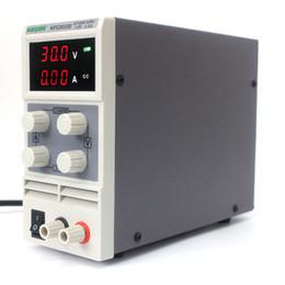 Adaptateur d'alimentation pour ordinateur portable AC DC Jack KPS305DF KPS3010D interrupteur réglable de puissance de maintenance ? partir de fabricateur