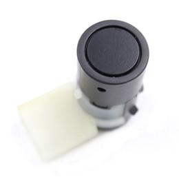 Capteur de stationnement pour PDC Park Sensor pour capteur de stationnement automatique à 3 broches pour VW Audi A2 A4 A6 A8 Skoda Octavia 7H0919275 ? partir de fabricateur