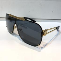 2ff07cd2c3 Distribuidores de descuento Gafas De Sol De Verano Uv | Gafas De Sol ...