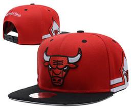 Wholesale Cheap Snap Back Hats - Hot Newest Fashion Sacramento Adjustable Kings Snapback Hat Thousands Snap Back Hat Basketball Cheap Hat Adjustable men women Baseball Cap