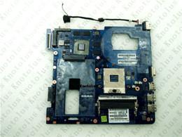Laptop-motherboard-samsung online-QCLA4 LA-8861P BA59-03397A für Samsung NP350 NP350V5C 350V5X laptop motherboard HD 7600 Mt ddr3 Kostenloser Versand 100% test ok