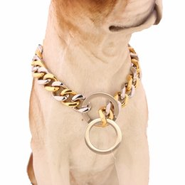 Discount Pitbull Collars | Pitbull Dog Collars Wholesale