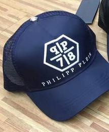 Wholesale big sun hats for women - Big Head Cap Golf Prey Bone Sun Set basketball Baseball Caps Hip Hop Hat Snapback Hats for Men And Women Summer Mesh Hat