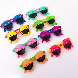 Cute Discount Discount Sunglasses Sunglasses Cute Girls2019 For PkOuTXiZ