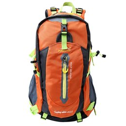 a161a80d7c6d School Men Women Lage Backpack Rucksack Satchel Travel Sport Hiking Bags.  by wedgggg