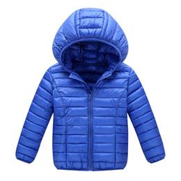 2019 дети падают MACAMP 101 детская пуховик снег девочка и мальчик куртка детская теплая осень зима с капюшоном дети зимнее пальто дешево дети падают