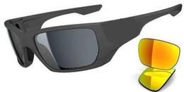 Discount sun glasses sport outdoor - Summer fashion Sunglasses Luxury brand Waterproof Polarized UV400 Sun Glasse Outdoor Sports Street StyleSun Glass #223