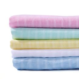 merletti in seta africani Sconti vendita calda nuovo Xintianji 100% cotone tessuto per bambini vestiti e camicia vestito in estate 50 * 150cm / pezzo W300188
