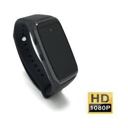 HOT Mini portátil Más ligero Cámara 1080 P HD Grabadora de video Pocket Pen Videocámara Mini Coche Llavero Cámara de seguridad DVR Super USB Disco DV desde fabricantes