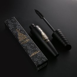 Wholesale Wholesale Free Delivery - Mascara curling thick curling thick natural water lasting non-blooming easy to color selling new products free delivery