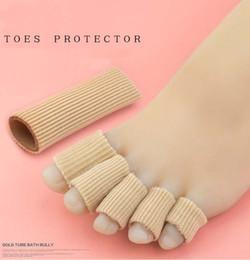 Ayak Bakımı düzeltici Tabanlık Kumaş Jel Silikon Tüp Bunyon Toes Parmaklar Ayırıcı Bölücü Koruyucu Mısır Nasır nereden