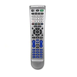 2019 lettore dvd sony Nuovo originale RM-VZ220T Telecomando per SONY 4-Device SAT TV VCR DVD Controle Commander RMVZ220T BD Player Fernbedienung lettore dvd sony economici