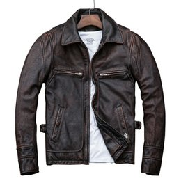 4b70f3fe3 Russian Men Coat Online Shopping | Russian Men Coat for Sale