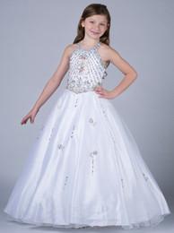 2019 vestiti da ragazza fiorita americana Le ragazze americane principessa  vestono la gonna del vestito da 8ce75690f6e3