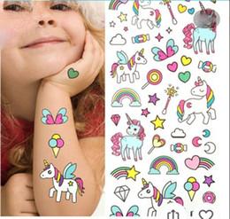 Image result for kids tattoos