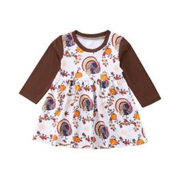 e84485d9258d4 Long Sleeve Dresses Turkey Online Shopping | Long Sleeve Dresses ...