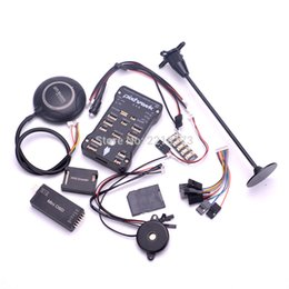 Flight Controller Quadcopter Canada | Best Selling Flight