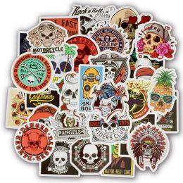 2860d8a12c6d Distribuidores de descuento Cráneos Esqueleto Juguetes | Cráneos ...